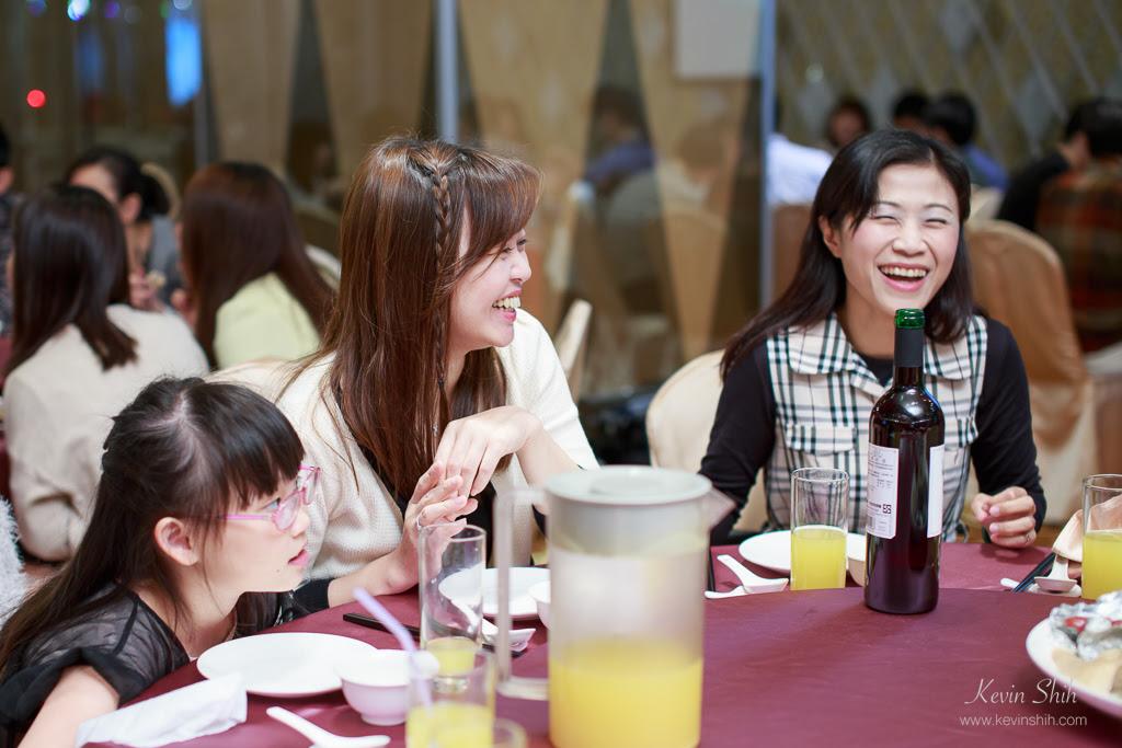 中和晶宴婚禮攝影-婚宴_033
