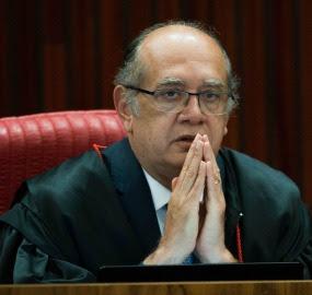 Lei da Ficha Limpa ameaça quase 5 mil candidatos
