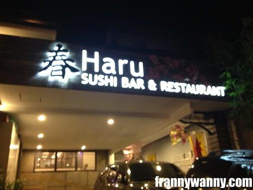 haru japanese 6