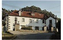 Casa Moinho Vedro