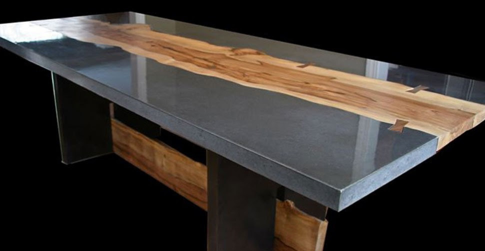 feat concrete table kennedy 1 970x502
