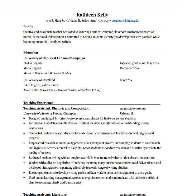 vanderbilt law personal statement length