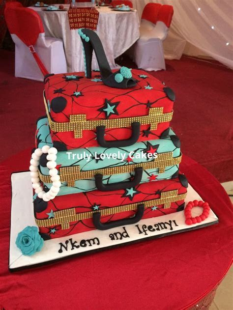 18 best Africa inspired cake designs images on Pinterest