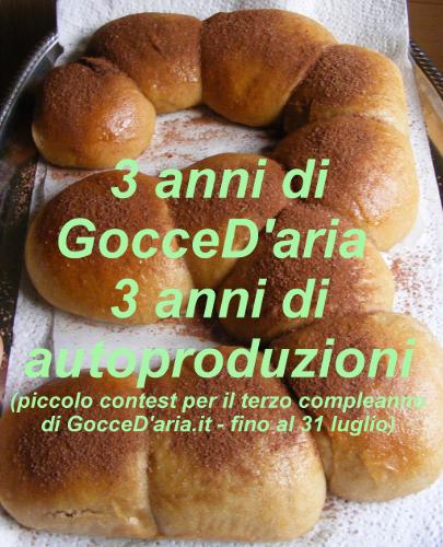 compliblog3