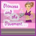Princess and the Pavement