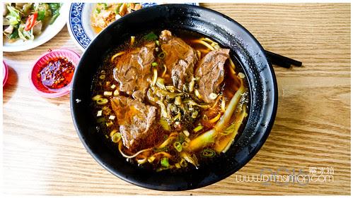 清水牛肉麵19.jpg