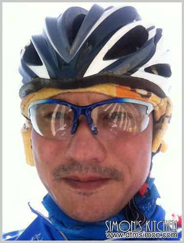 2013單車環島全紀錄56