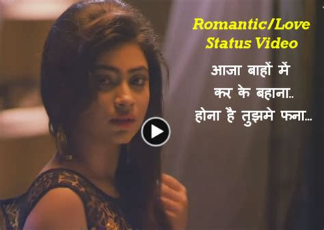 Whatsapp Status Video Old Song Download