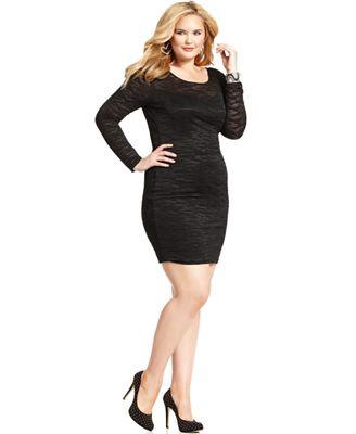 Fibers usa long bodycon dresses plus size chiffon tummy