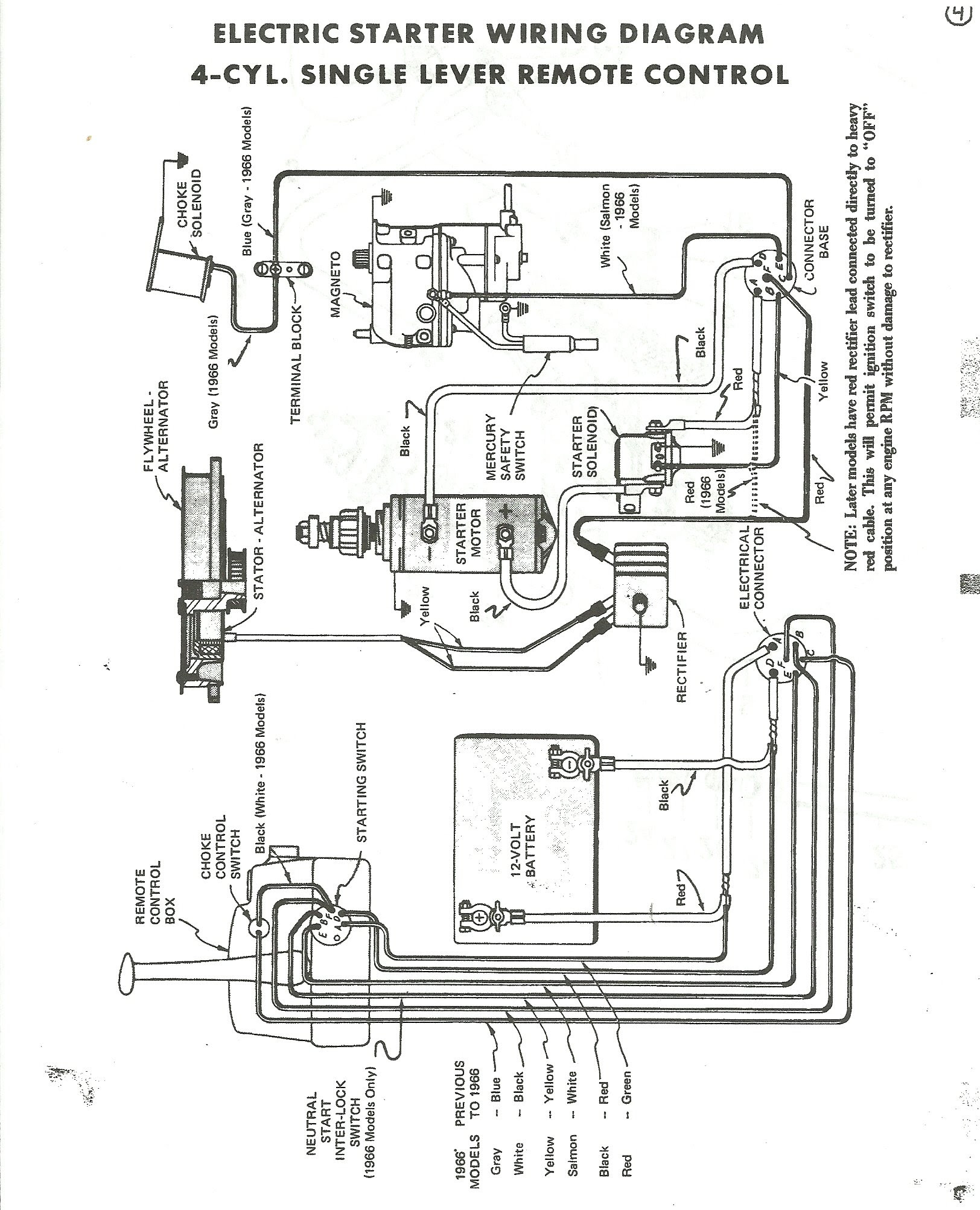 mercury 500 wiring issues 28 mercury control box wiring diagram wiring diagram list  28 mercury control box wiring diagram