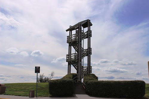 IMG_1645_MM15_on_I680_N_of_Omaha_Tower_at_Scenic_Overlook