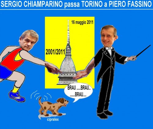 SINDACI DI TORINO.jpg