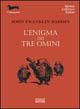 More about L'enigma dei tre omini