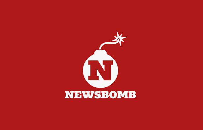 Αργολίδα: Αυτοκτόνησε 26χρονος στο Τολό!