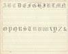 lettresblackieson p12