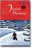Cover of Daniel Plainway