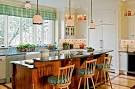 Gorgeous Country Home Decorating, Sustainable Design and Decor ...