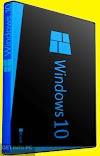 Windows 10 Lite Edition 2019 v10 Unduh Gratis