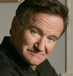 robin-williams - 2