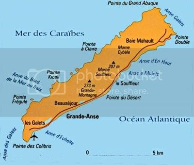 http://i1252.photobucket.com/albums/hh578/chevrette13/Guadeloupe/Desirade_carte_zps6db9492d.jpg