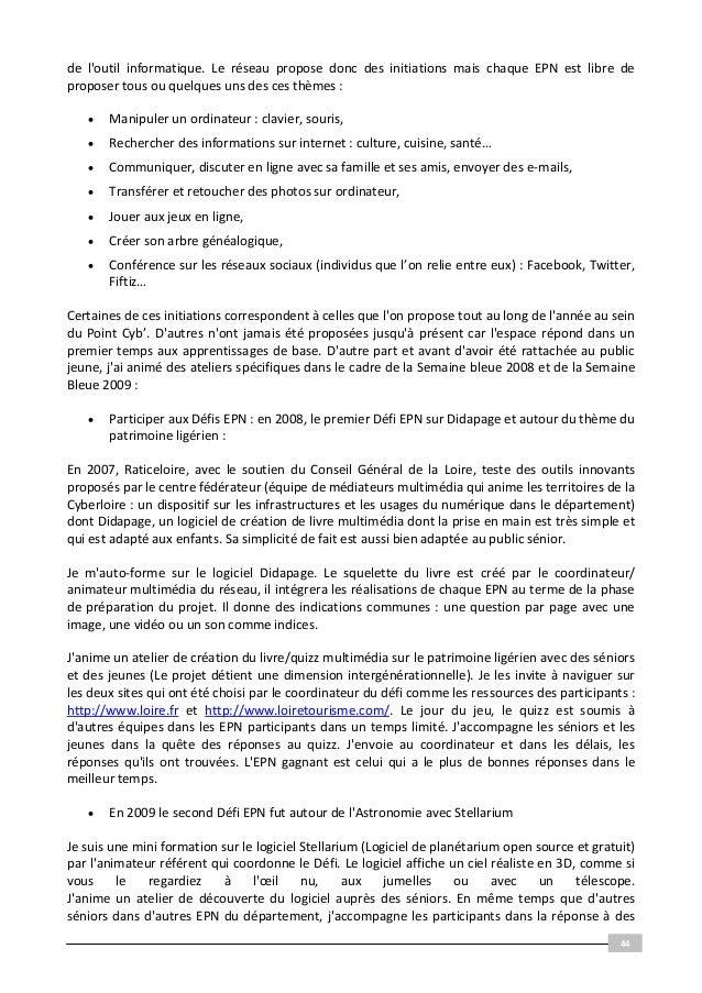 lettre de motivation qhse pdf