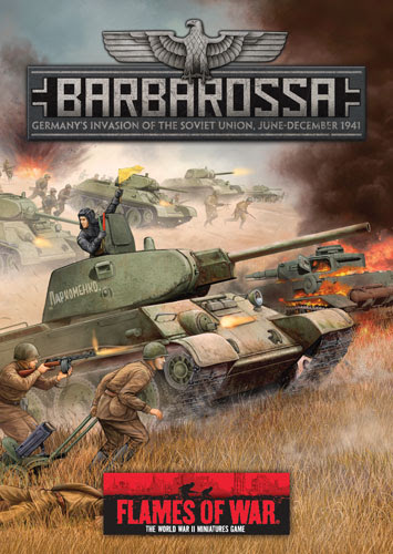 http://www.flamesofwar.com/Portals/0/all_images/Books/FW305.jpg
