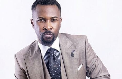 Ruggedman Escapes Being Killed By Naira Marley's Gang In London As He Was Fatally Beaten || Watch Video