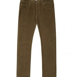 Reiss Brightling Cord Trousers