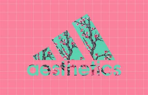 arizona tea wallpaper  images