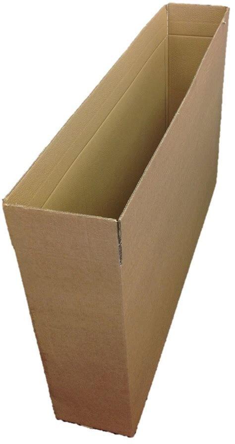 Large Cardboard Bicycle Shipping Box