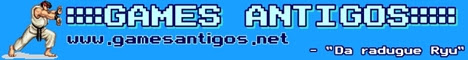 http://www.gamesantigos.net/r