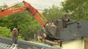 li-cat-house-demo-2-20130627