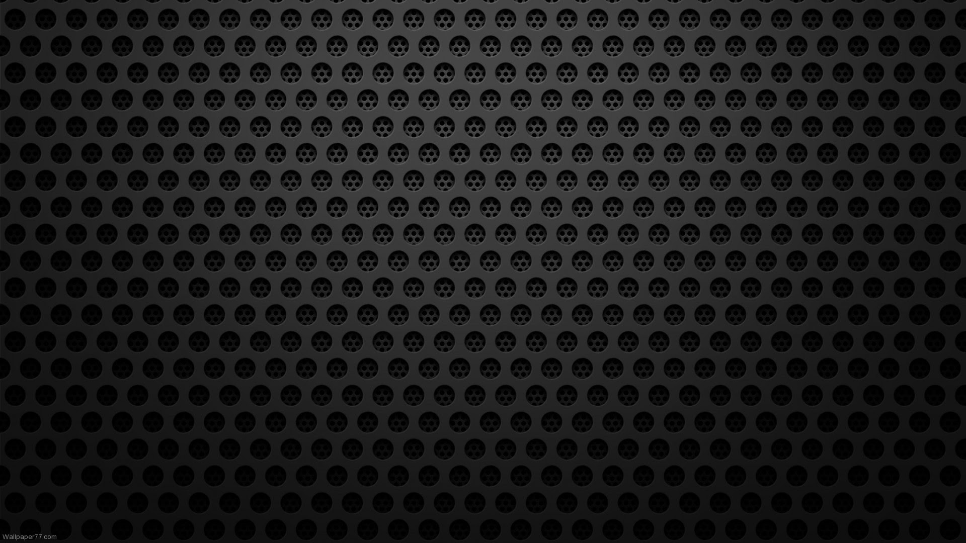 Unduh 51 Koleksi Wallpaper Black Full Hd Android Gratis Terbaru