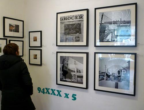 94xxxx5 photo show