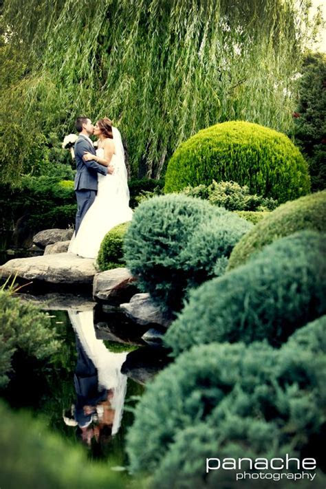 24 best images about Wedding photo ideas Adelaide on