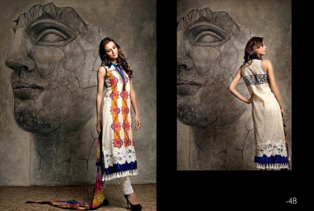 Firdous-Beautiful-Eid-Dress-Designs-Collection-2013-Firdous-Party-Wear-Suits-for-Women-Girl-13