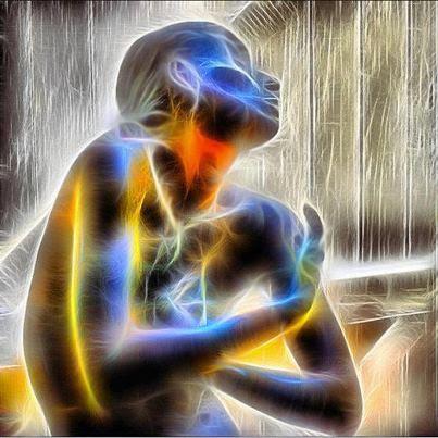 Resultado de imagen para el cuerpo y las emociones