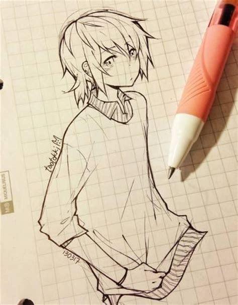 diy manga drawing ideas android apps  google play
