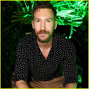 Calvin Harris Teams Up with Nicki Minaj: 'Skrt On Me' Stream, Lyrics & Download - Listen Here!