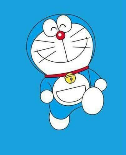 Gambar Doraemon Lucu Semua Yang Kamu Mau
