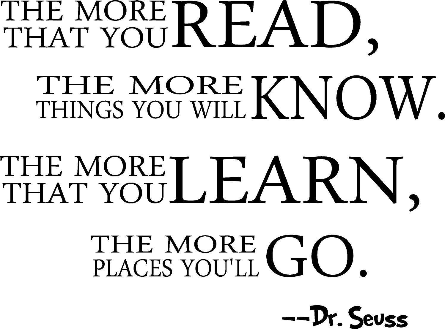 Dr Seuss Funny Quotes. QuotesGram