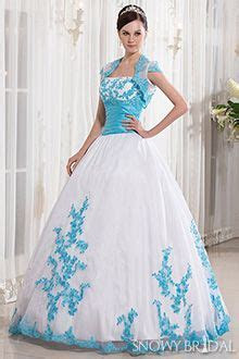 1000  images about Wedding Dresses on Pinterest   Lace