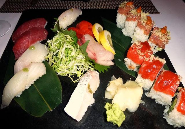 Sushi Tile 2 c