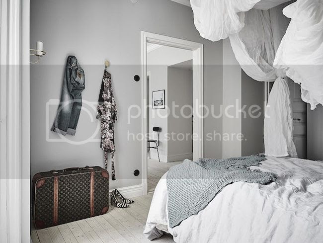 photo dreambedroom_zpsk8gzpslo.jpg