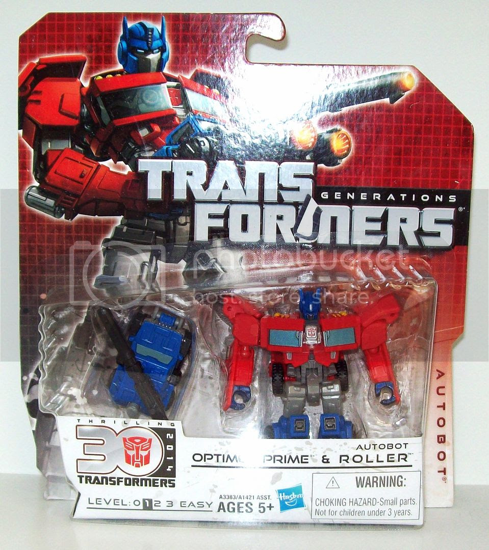 Optimus Prime Roller photo TF001_zps3f777915.jpg
