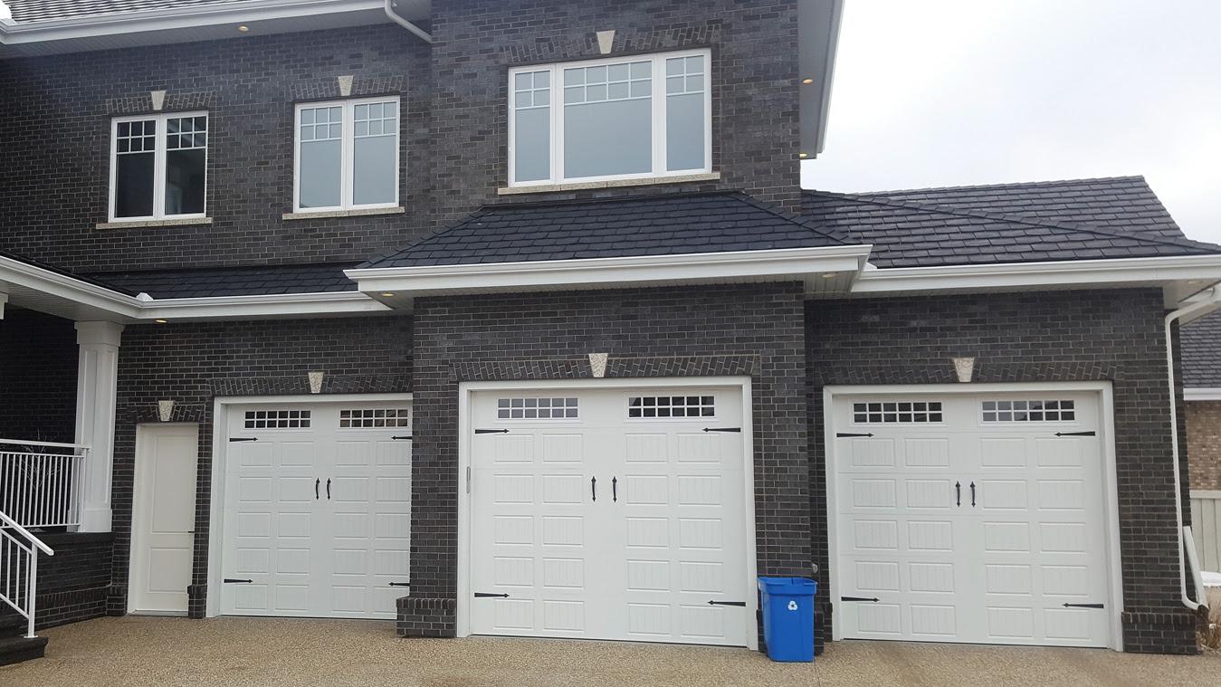Overhead Garage Door Services | Residential Commercial | Adore A Door