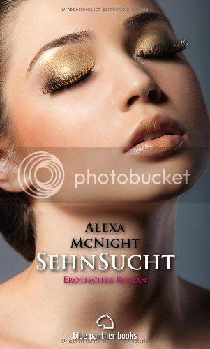 photo Sehnsucht.jpg