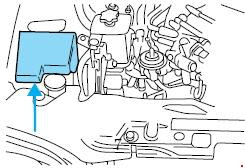 2000 2006 Lincoln Ls Fuse Box Diagram Fuse Diagram