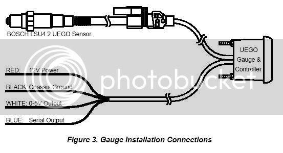 29 Liteon Ps 5301 08ha Wiring Diagram