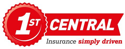 st central insurance customer service contact number